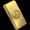 Boosting - Gold x 100 (Fortnite)