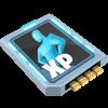 Boosting - Hero XP x 10K + 100 Gold (Fortnite)