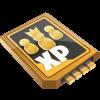 Boosting - Survivor XP x 10K + 100 Gold (Fortnite)