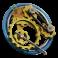 Vindertech Mechanical Parts x 1 (Fortnite)
