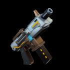 Vindertech Blazer - 4 Stars (Fortnite)