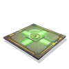 Healing Pads x 20 - Legendary - 4 Stars (Fortnite)
