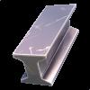 Metal x 1000 (Fortnite)