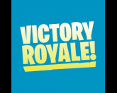 Boosting - Victory Royale x 1 (Fortnite PVP Boosting)