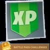 Boosting - Battle Pass Challenges - Season 5 - Week 4 (Fortnite)