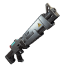 Vindertech Disintegrator - 5 Stars - MAXED (Fortnite)