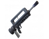 Lynx - 4 Stars - (Fortnite)