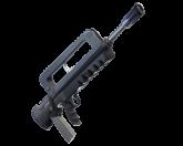 Lynx - 5 Stars - (Fortnite)