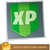 Boosting - Battle Pass Challenges - Season 5 - Week 5 (Fortnite)