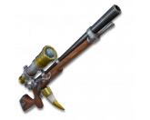 Spyglass - 4 Stars - (Fortnite)