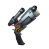 Vindertech blaster- 4 Stars - (Fortnite)