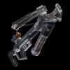 Crossbow- 4 Stars - (Fortnite)