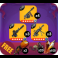 Assault Bundle 5 Stars (Fortnite)