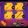 Ninja  Bundle ( Fortnite )