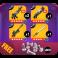 Vindertech Bundle 5 Stars (Fortnite)