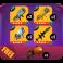 Explosive Bundle (Fortnite)