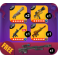 Dogfight Bundle (Fortnite)