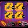 Mafia Bundle (Fortnite)