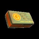 100x .308 Round (Fallout 76)