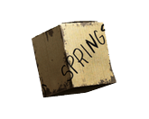 20x Spring (Fallout 76)
