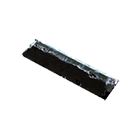 100x Steel (Fallout 76)
