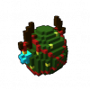 Dormant Joyous Dragon Egg (Trove - PC/Mac)