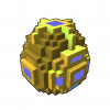 Dormant Wisdom Dragon Egg (Trove - PC/Mac)