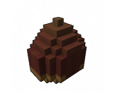 Chestnut x 1000 (Trove - PC/Mac)