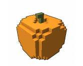 Pumpkin x 1000 (Trove - PC/Mac)