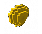 Golden Seashell x 5000 (Trove - PC/Mac)