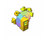 Fragment of Wonder x 700 (Trove - PC/Mac)