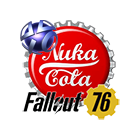 1000 Fallout 76 Caps (Playstation)