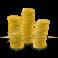 1 Million Imperial Coins (NA-Darkfall)