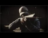 Shootout Picnic [EfT Prapor Quest]