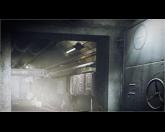 The Bunker - P1 [EfT Prapor Quest]