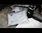 Postman Pat - P1 [EfT Prapor Quest]