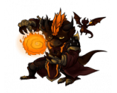 Dracolyte Mega Pack (Trove - PC/Mac)