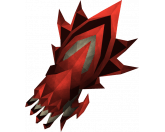 Runescape Dragon Armour Weapons For Sale Rpgstash Part of the power of the dragon father. runescape dragon armour weapons for