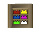 Partyhat Set [Old School]