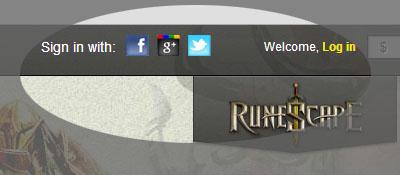 Buy Runescape Gold With VISA Credit | Debit | Prepaid Card - RPGStash