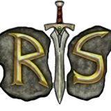 osrs game center account on pc