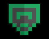 Colossus Shield (T6)