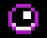 Planefetter Orb (T6)