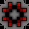 Doom Circle (T6)