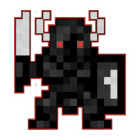 RotMG Custom Maxed Pack