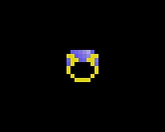 Ring of Unbound Magic