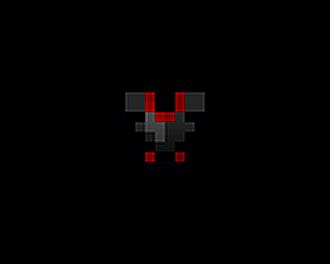 Almandine Armor of Anger