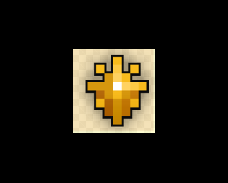 Ornamental Prism
