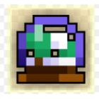 Snowbound Orb