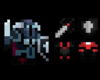 Oryx Awesome Set